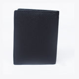 Mens Genuine Leather Wallet - Black -LF-5176 - All Bags Online