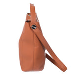 Tan Handbag - AB-H-7505 - All Bags Online