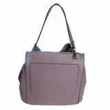 Mink Bag - AB-H-7638 - All Bags Online