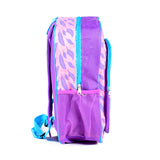 Jungle Beat Backpack - Colourful - JB-S-112 - All Bags Online