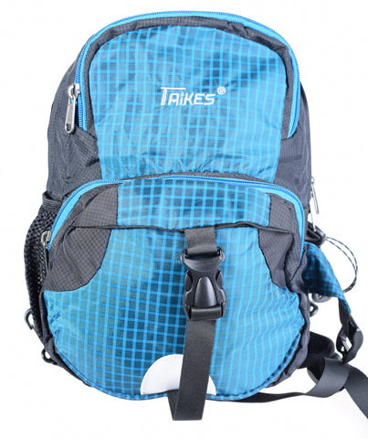 SMALL HIKING BACKPACK - All Bags Online