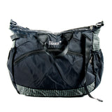 Hiking Bag - JY803 Grey & Black - All Bags Online