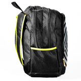 Lost Boy School Backpack - LS-1032-BY - All Bags Online