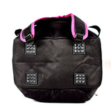 Lost Girl School Backpack - LS-2032-GR - All Bags Online