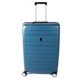 Teal Luggage Set - PA-L-5002