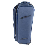 Navy Luggage Set -AB-L-3001 - All Bags Online