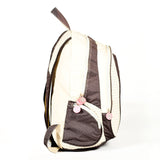 Layla Kiddies lightweight backpack - Dk-1047 - All Bags Online