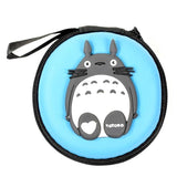 ACC-00005 - Totoro - Small Earphone Case - All Bags Online