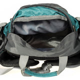 SMALL HIKING MOON BAG - All Bags Online