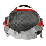SMALL HIKING MOONBAG - All Bags Online