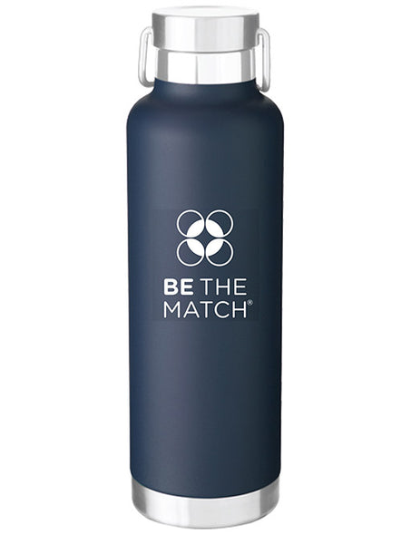 Be the Match® Thermal Bottle