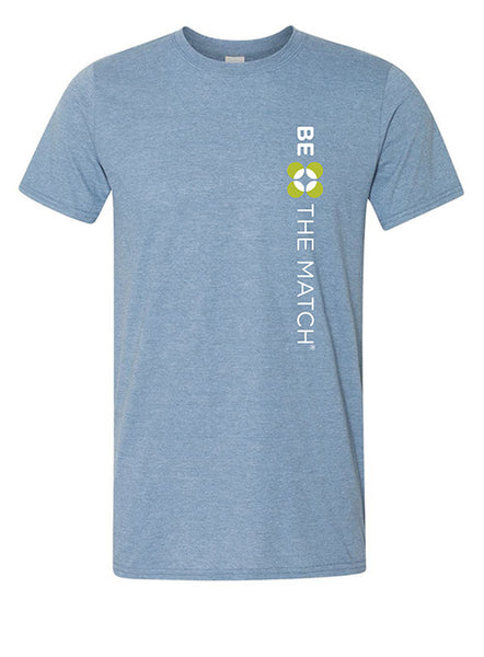 Be The Match® Logo T-Shirt