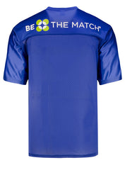 Be The Match Jersey