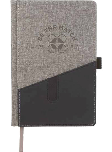 Be The Match® Pocket Journal