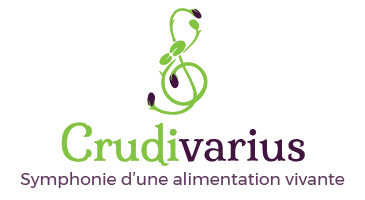 crudivarius-alimentation-vivante-logo