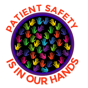 2018 National Patient Saftey Awareness Week! Call For Action!