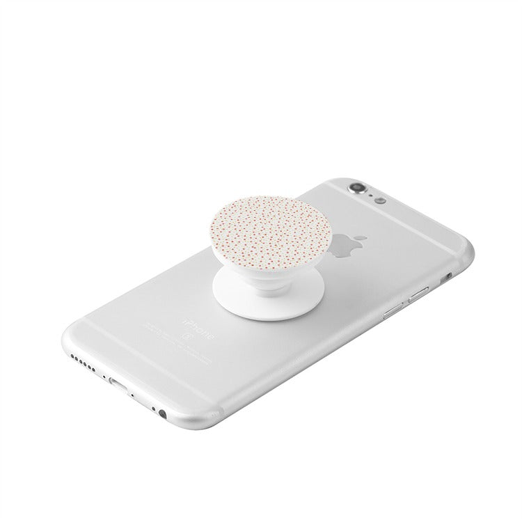 Popsocket Grip & Stand for Phones and Tablets