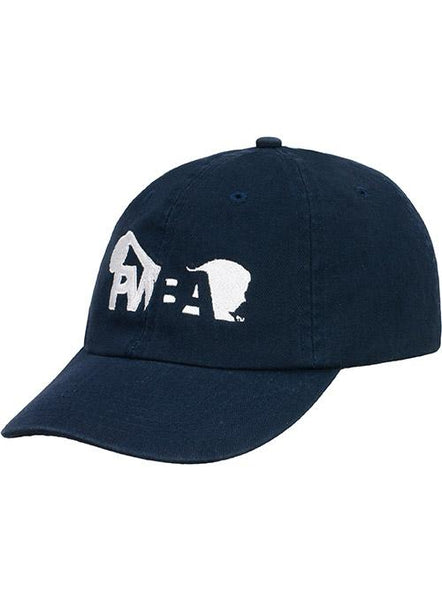 PWBA Cotton Cap