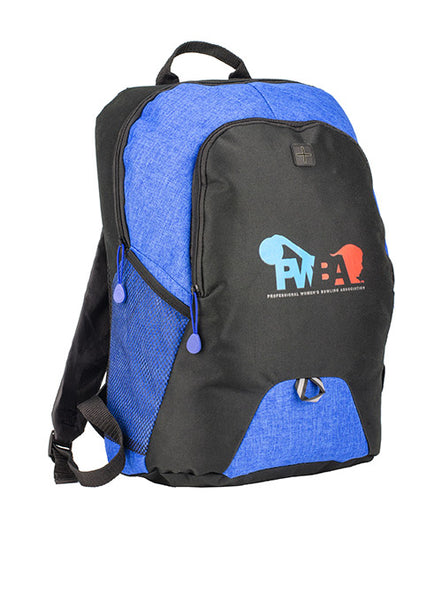 PWBA Backpack