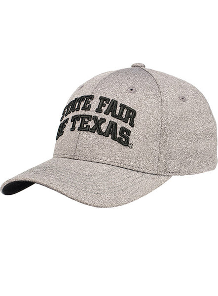 State Fair of Texas® Performance Flex Hat