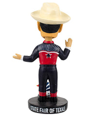 15th Edition Big Tex® Bobblehead