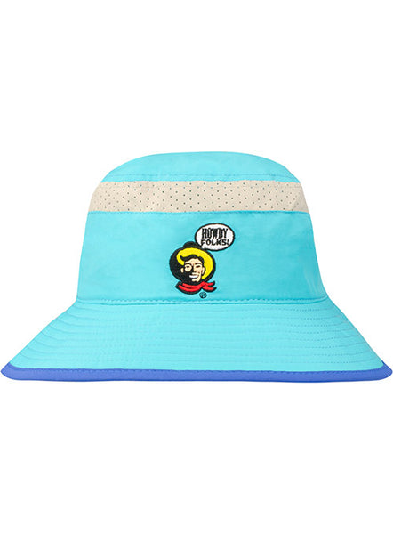 State Fair of Texas® Youth Bucket Hat