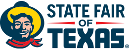 State Fair of Texas logo