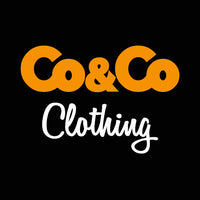 Co'n'Co Clothing