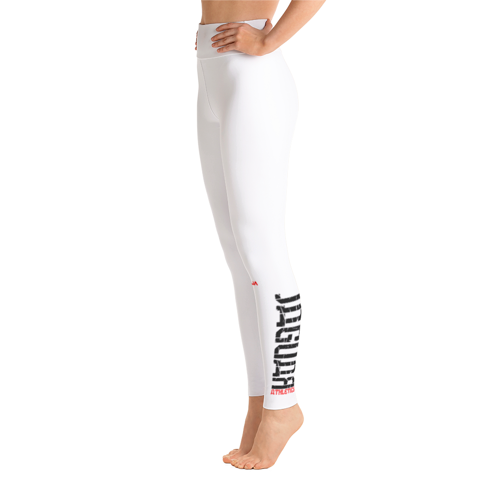 JA Ghost Yoga leggins