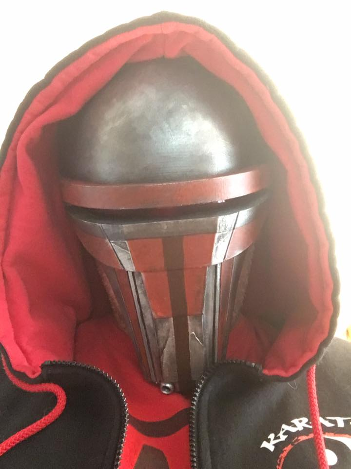 https://infinity3dprints.com/collections/star-wars/products/revan-mask