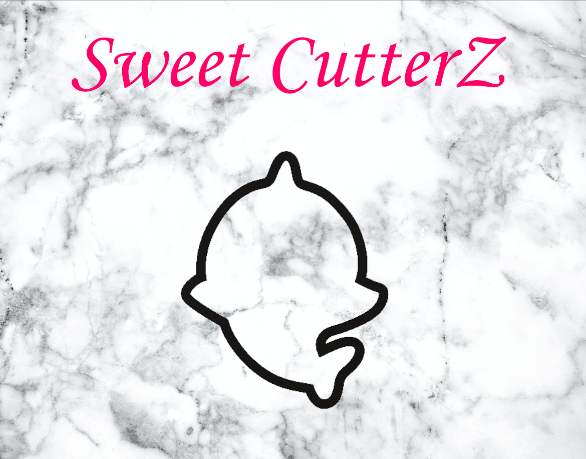 cookie cutter 2