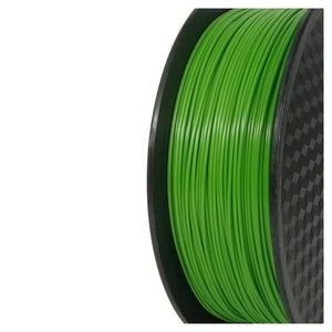 Dark Green PLA 3D Printing Filament