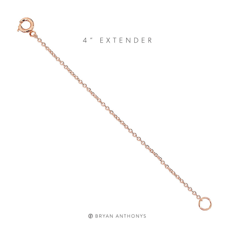 Bryan Anthonys Necklace Extender