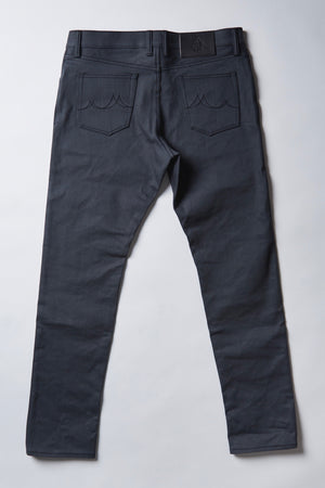 J13s Charcoal - FITTED Underground