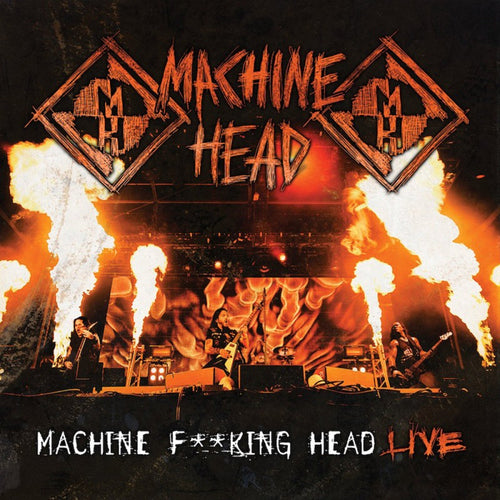 machine-fucking-head
