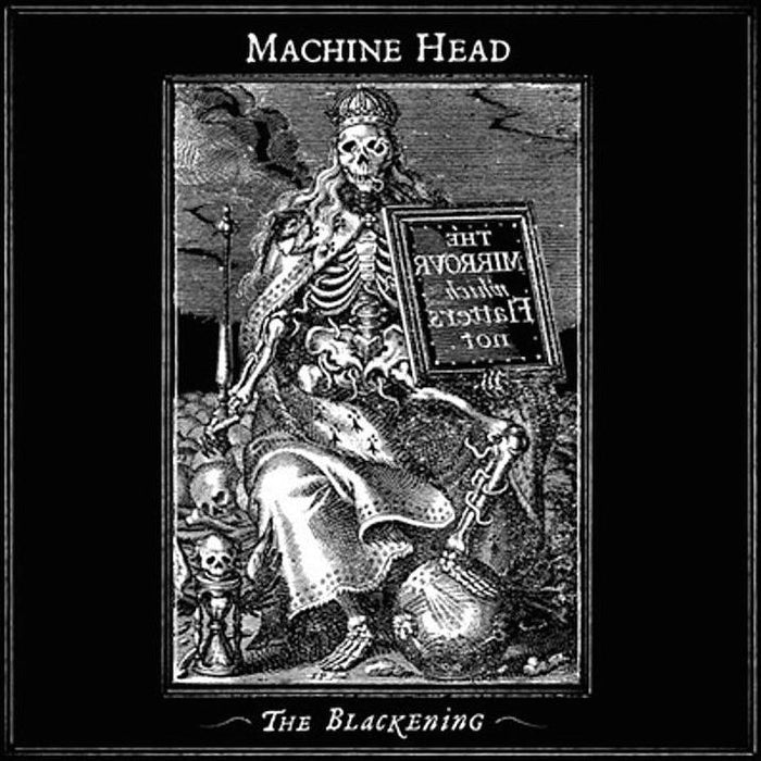 the-blackening