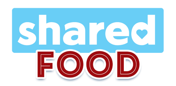 Shared Food