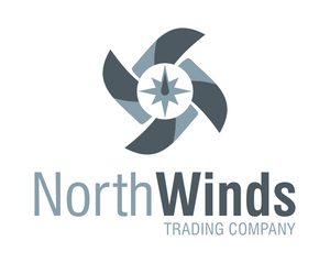 North Winds Trading