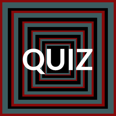 July Virtual Quiz Nights
