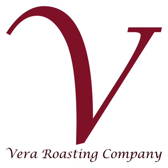 Bulk CoffVee 5 lb. Bag - Whole Bean - Vera Roasting Company