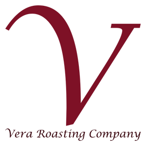 Bulk Sunshine Blend CoffVee 5 lb. Bag - Whole Bean - Vera Roasting Company
