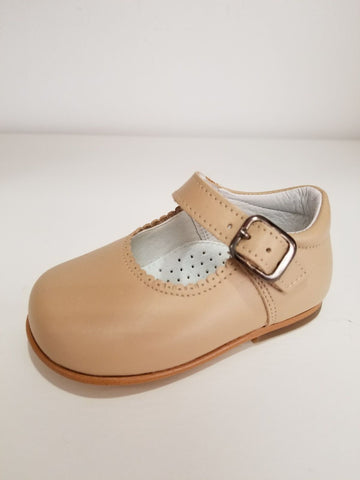 PRIME STONE BABY GIRL SHOES