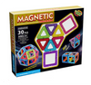 Image of Magformers_Bolong_30pcs_box_front;Magnetii Educativi