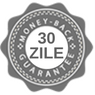 Image of 30 Zile Retur Gratis