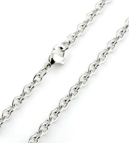 Long chain add on