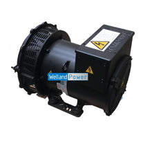 Load image into Gallery viewer, Stamford S1L2-K1 AC Alternator