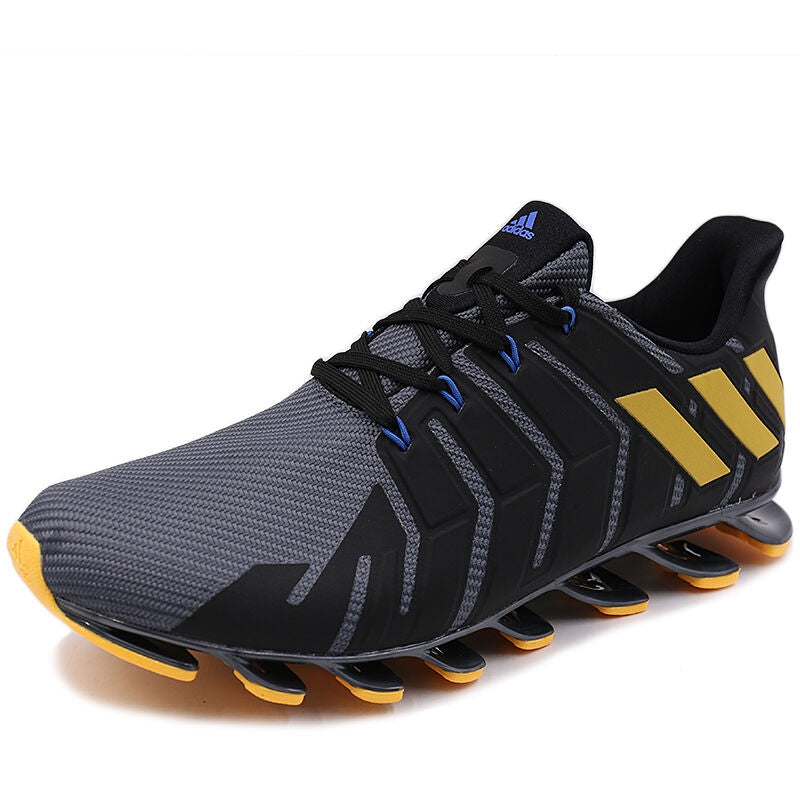 newest collection a81c3 da828 ... Adidas Springblade Pro Men s Running Shoes ...