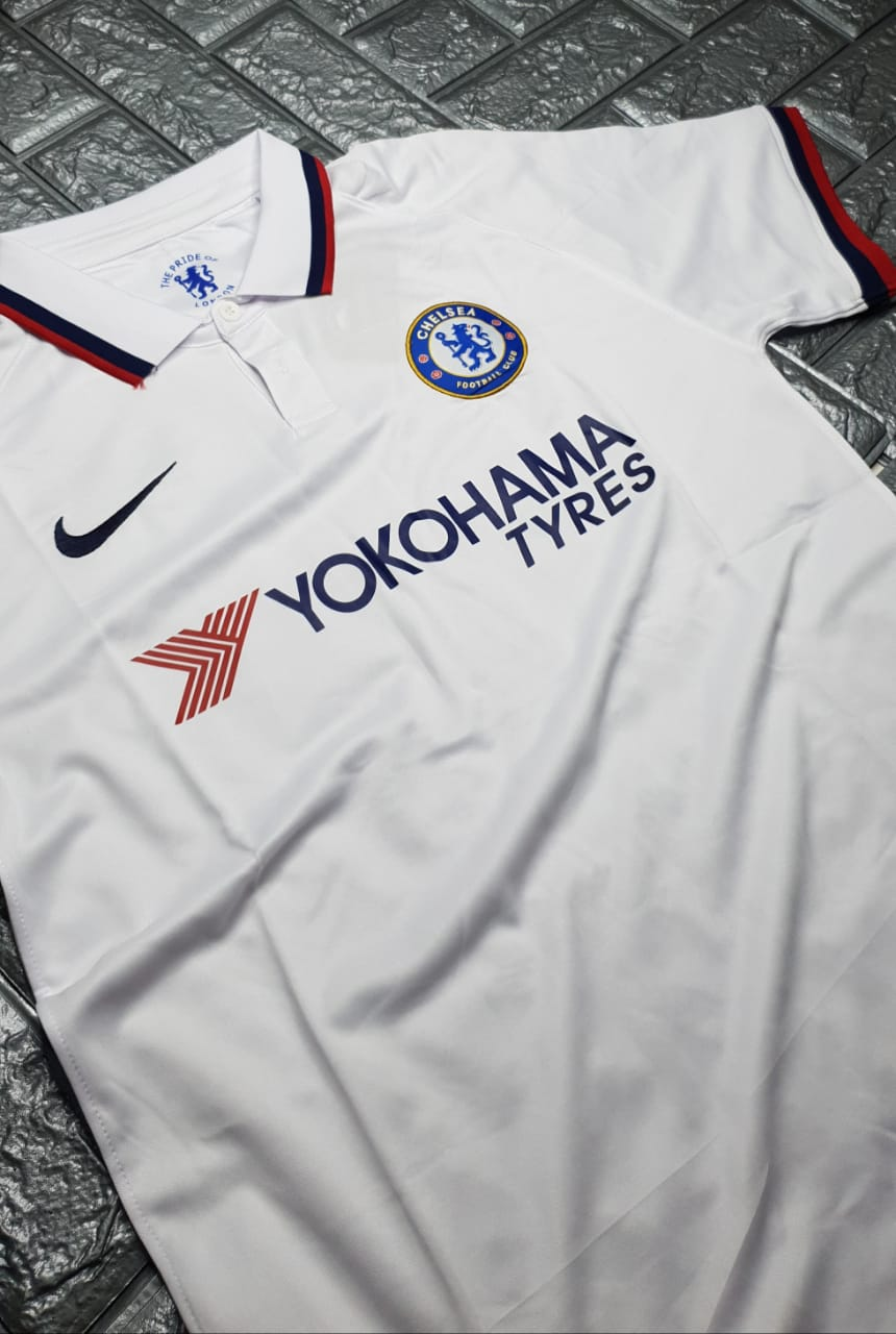 low priced d7a27 c48ee cheap chelsea away kit