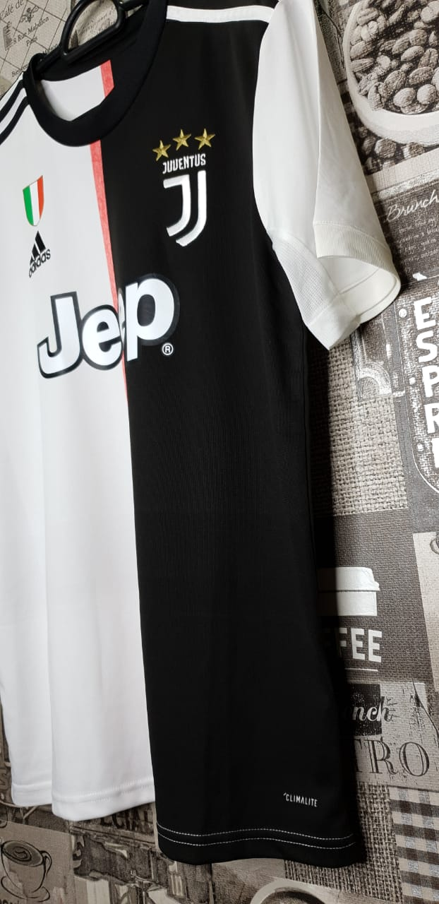 best authentic 01e6d fad86 Juventus - uaesportstore
