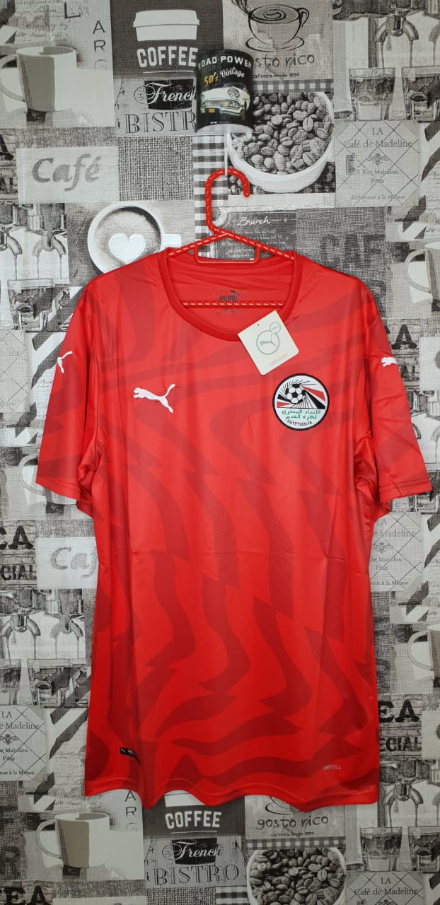 best service 0d496 21d76 National Team Jersey - uaesportstore